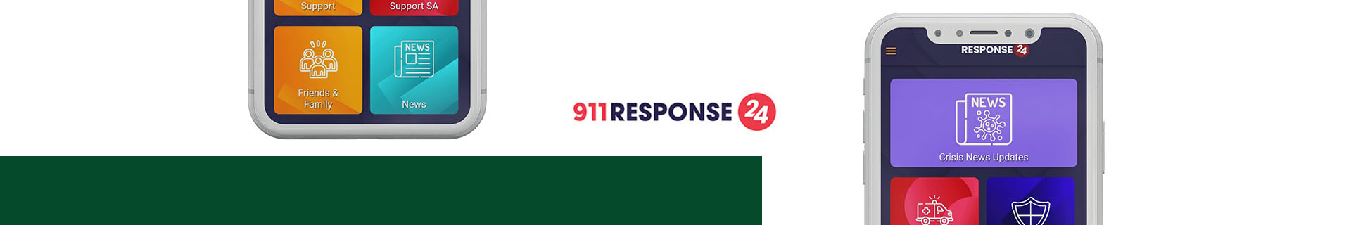 response24 app logo